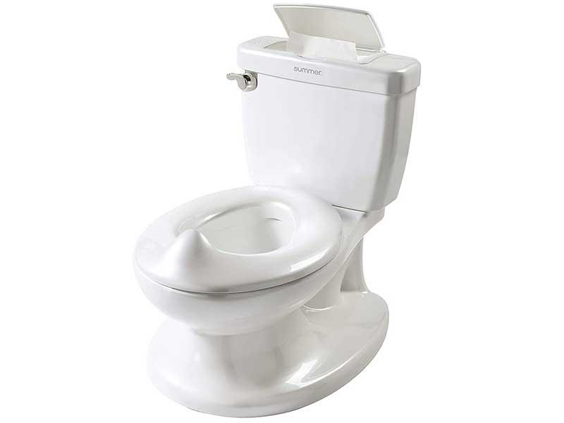 potty chair vs potty seat: the summer my size potty